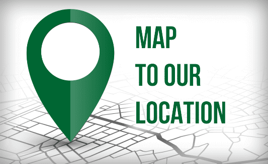 Map To Our Location