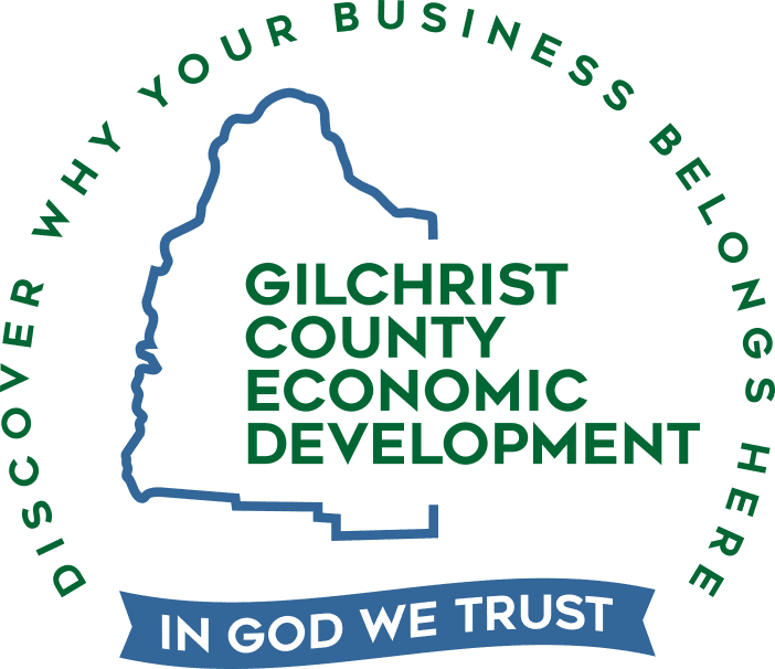 Gilchrist Economics