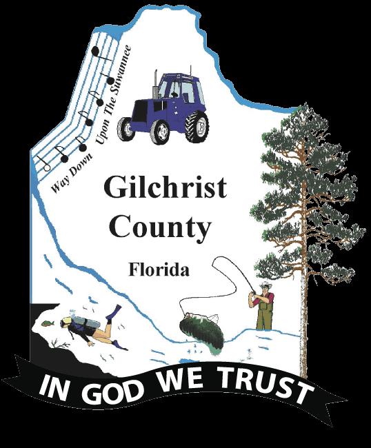 Gilchrist BCC Logo